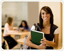 Favourable translation services for students